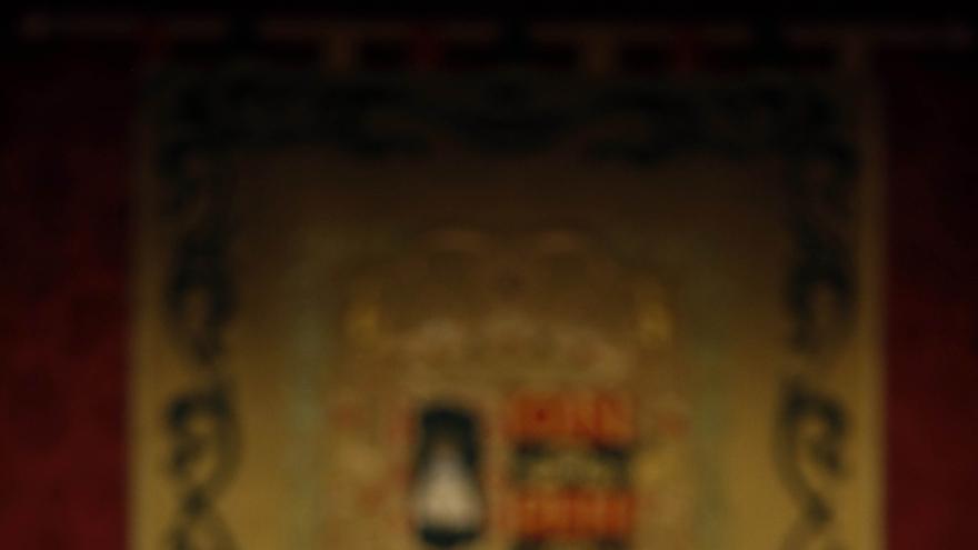 Ignacio González niega que Botella sea un lastre para el PP de Madrid de cara a las elecciones de 2015