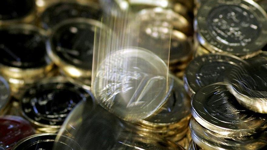 Los sectores de finanzas, educación y energía absorben los salarios más altos