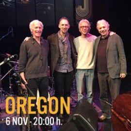 Oregon_275x275-270x270