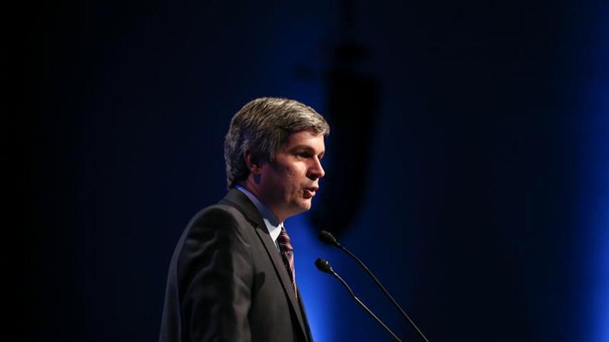 Argentina dice que la carta de Almagro sobre Milagro Sala no es un pedido al Estado