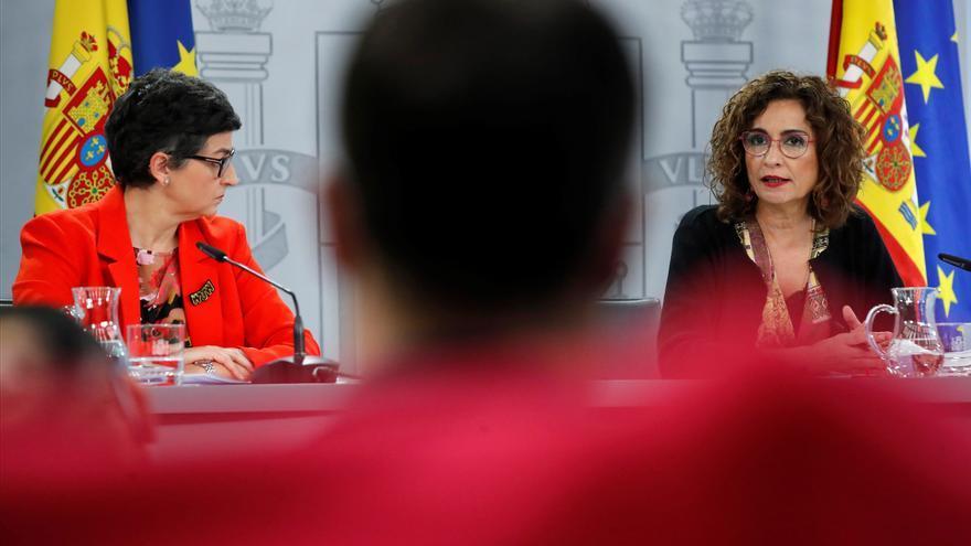 El Gobierno regula la Fiscalía que perseguirá el fraude con fondos europeos