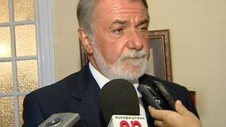 Declas Mayor Oreja