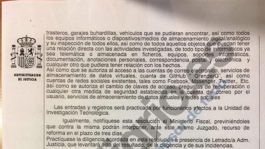 Auto de la jueza de Paterna (3)