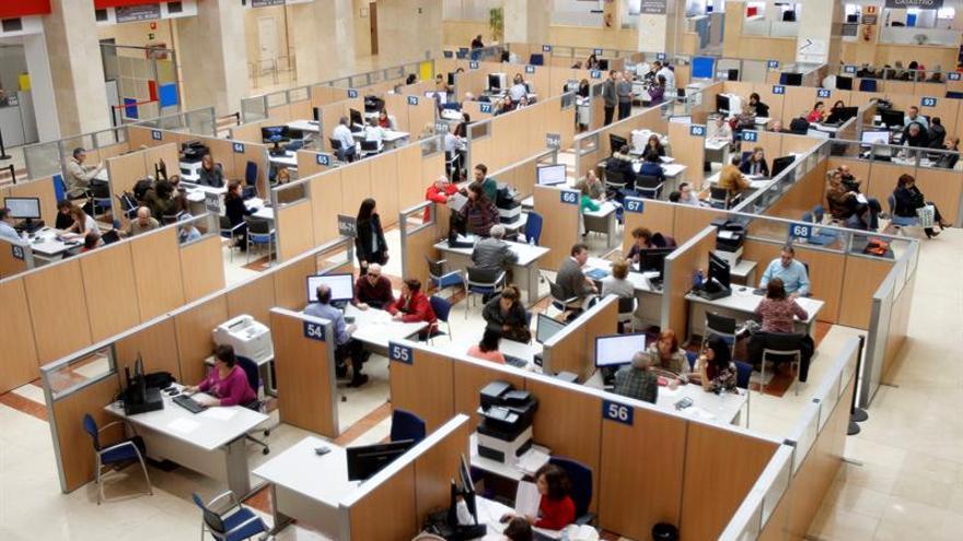 El BOE publica la creación de la Comisión Ministerial de Administración Digital