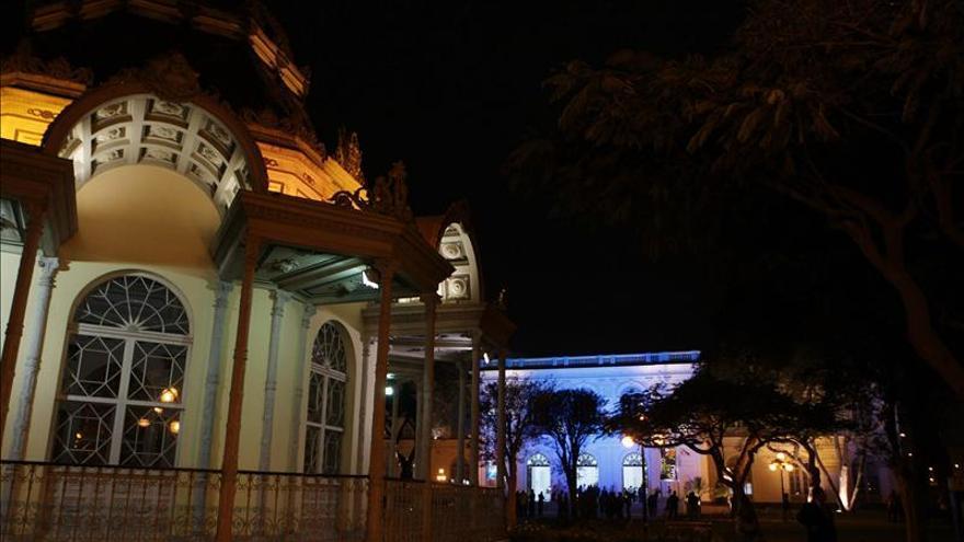 El Museo de Arte de Lima presenta su colección permanente en una plataforma en línea
