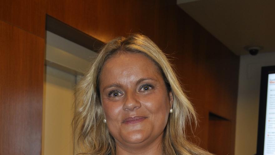 Fundación de Víctimas insta a Urkullu a explicar el apoyo del PNV a la marcha pero no prevé actuar contra el juez