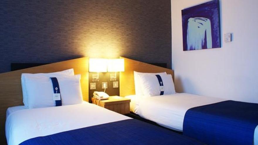 Consejos para acertar a la hora de reservar tu alojamiento for Cuanto cuesta una habitacion en un hotel