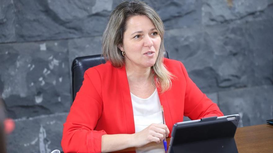 El Gobierno canario realiza el abono completo del POSEI adicional de 2019