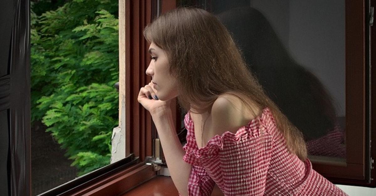 Rupturas de pareja dolorosas: nueve consejos psicológicos para superarlas