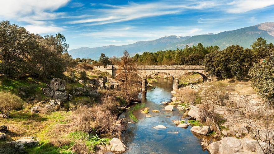 Los pueblos de Castilla-La Mancha: serena belleza de lo puramente rural para llegar al mundo interior de sus viajeros