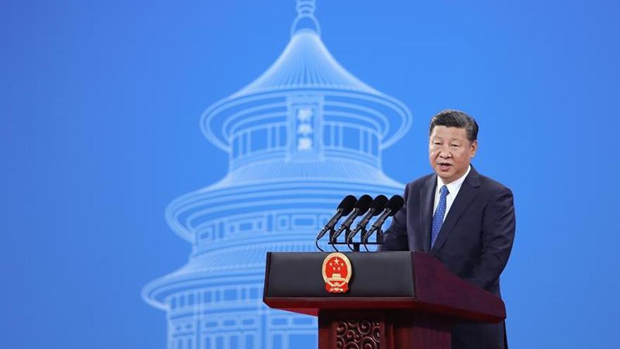 Esperanza con escepticismo ante las próximas reformas económicas de China