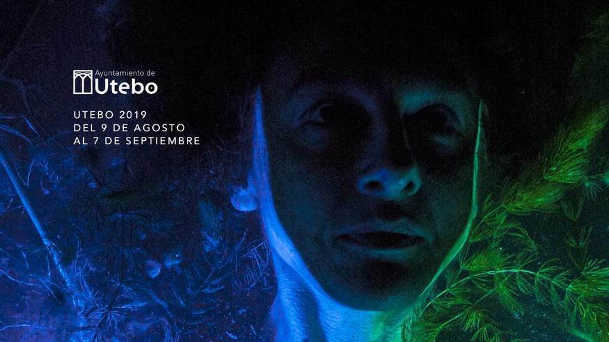 Cartel de Malfora, la experiencia de arte y naturaleza de Nacho Arantegui y Tarutran