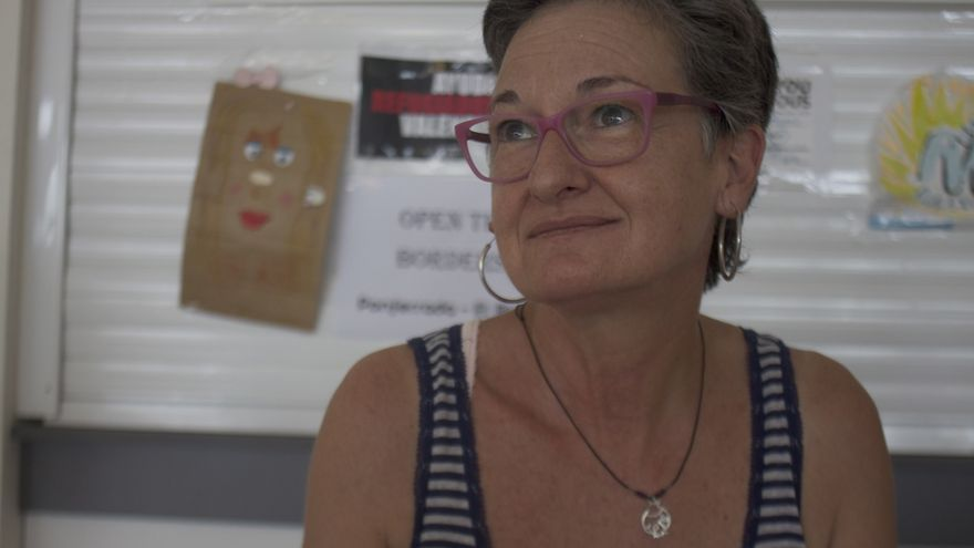 Katerina Rouniouk
