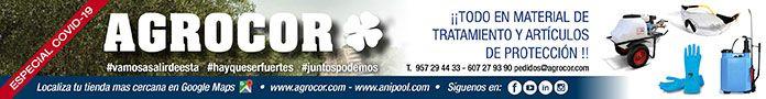 Leaderboard Post 2 Córdoba Hoy – Agrocor – AGROCOR