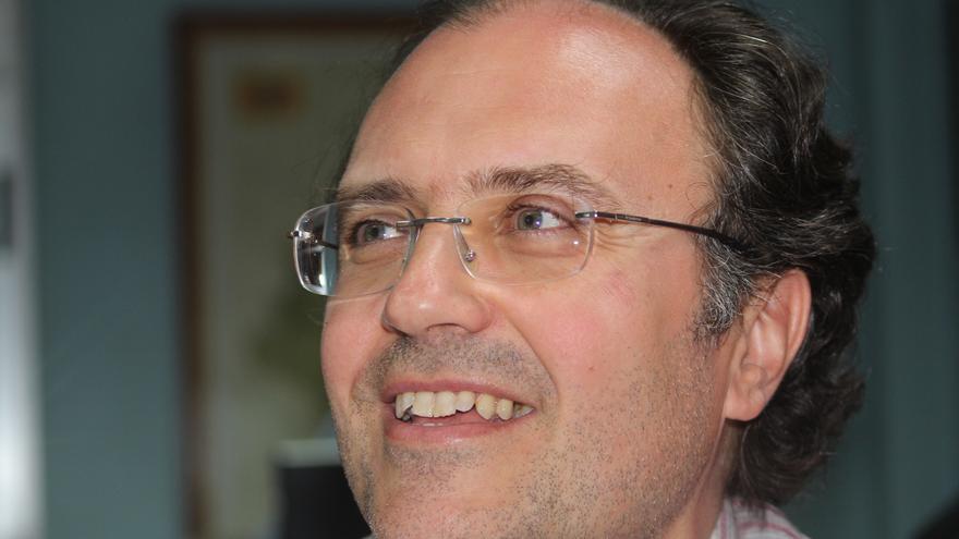 Javier Millán - Javier-Millan_EDIIMA20150517_0317_4