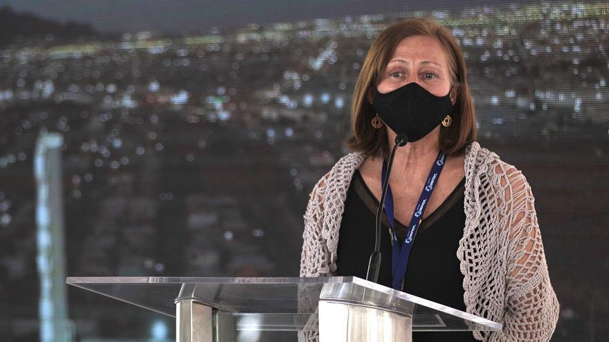 México garantiza cumplimiento del T-MEC en materia laboral tras queja de EEUU