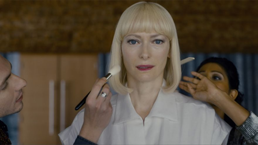 Okja, de Netflix