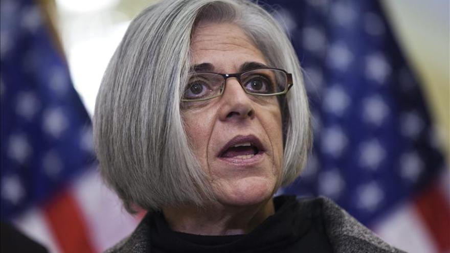 EE.UU. volvió a pedir la liberación de Gross en el diálogo sobre migración con Cuba