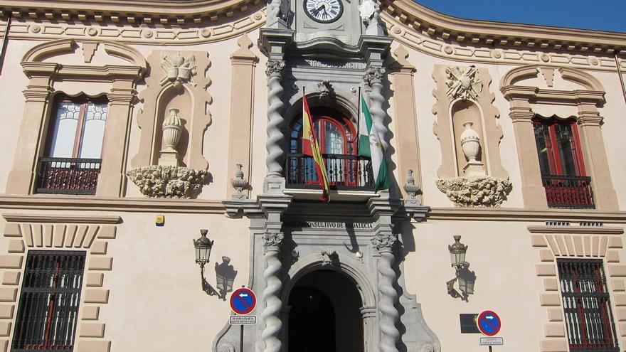 Ayuntamiento debe indemnizar con 232.969 euros a la familia de un peatón con discapacidad auditiva atropellado