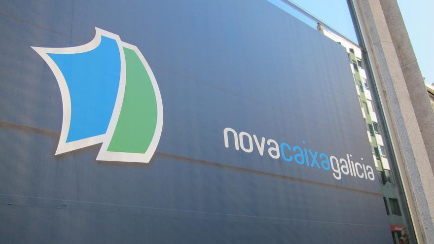 Novacaixagalicia sigue con los trámites para transformarse en fundación, a la espera de los informes jurídicos
