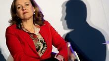 Calviño garantiza que España es consciente de la importancia de la disciplina fiscal