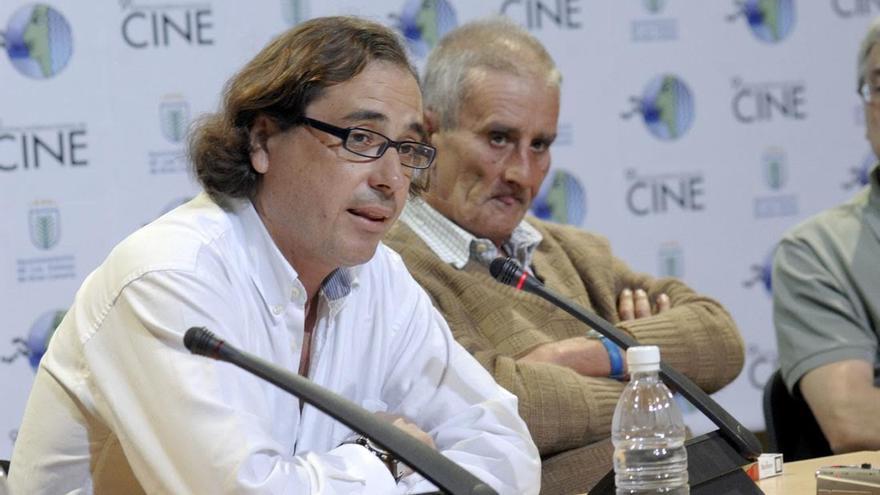 Federico Utrera.