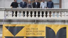 València Capital Mundial del Diseño: 50.000 visitantes y un impacto de 29 millones de euros