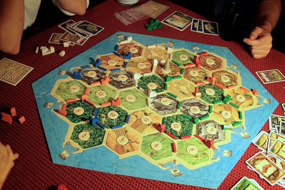 colonos-catan