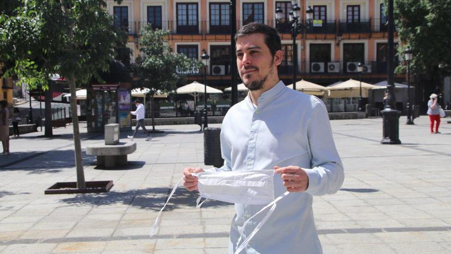José Luis Gascón