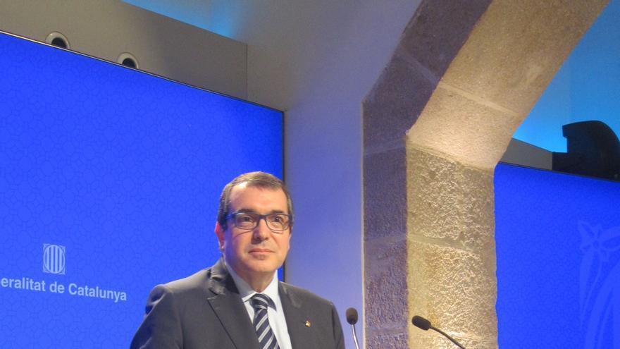 Fomento y Generalitat acuerdan reunirse en comisión el próximo lunes para tratar los problemas de la carretera N-340