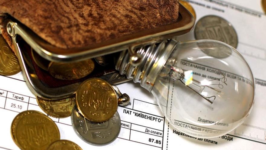 Luz y gas: ¿cuál es la diferencia entre el mercado libre y el regulado?