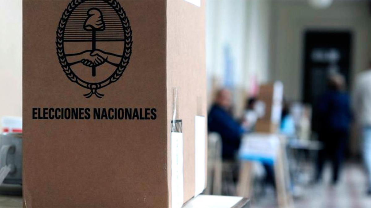 ¿Qué es el Consejo de Seguimiento de elecciones y cómo funciona?