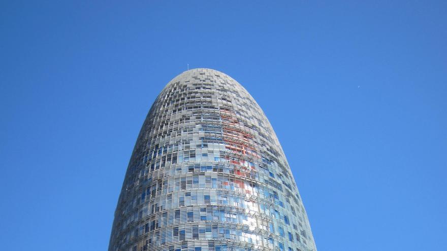 (Amp. 2) Agbar lanza una OPA sobre Aigües de Sabadell a un precio de 60 euros por título