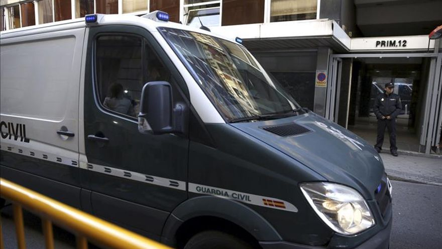 La Fiscalía investiga a la Generalitat por acuñar moneda catalana