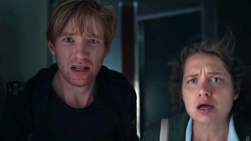 'Run' se detiene en HBO, que la cancela por sorpresa con sólo una temporada