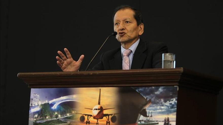 El Gobierno quiere comprar 200 estaciones de servicio de Repsol en Perú