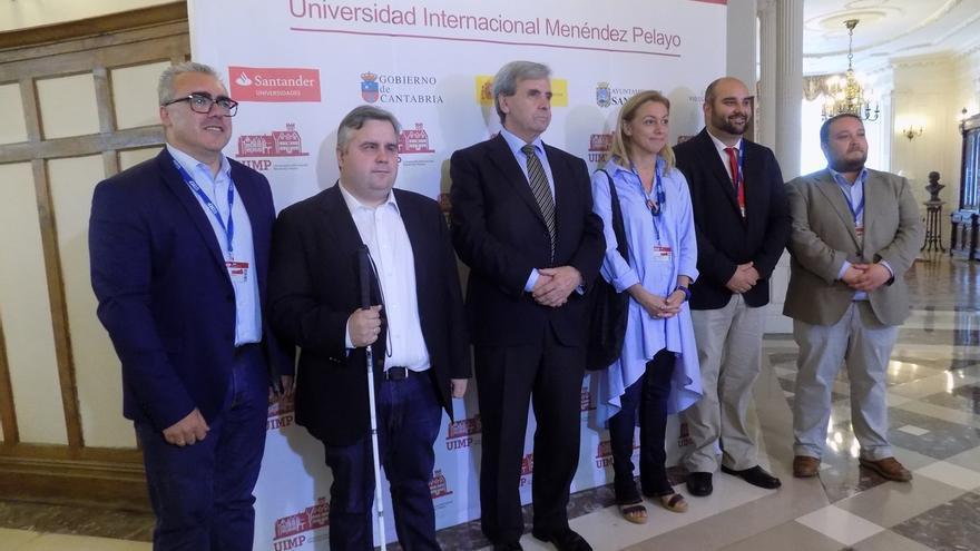 """PRC ve """"ilegal"""" comparecencia en Pleno de Vidal de la Peña, PSOE pide que sea en comisión y Podemos y Cs lo apoyan"""