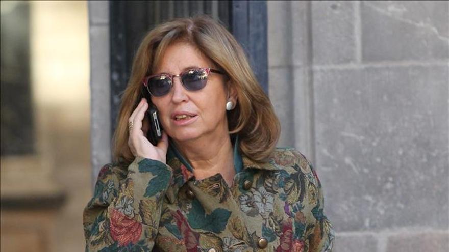 La Generalitat dice que ningún alumno que necesite se quedará sin beca de comedor