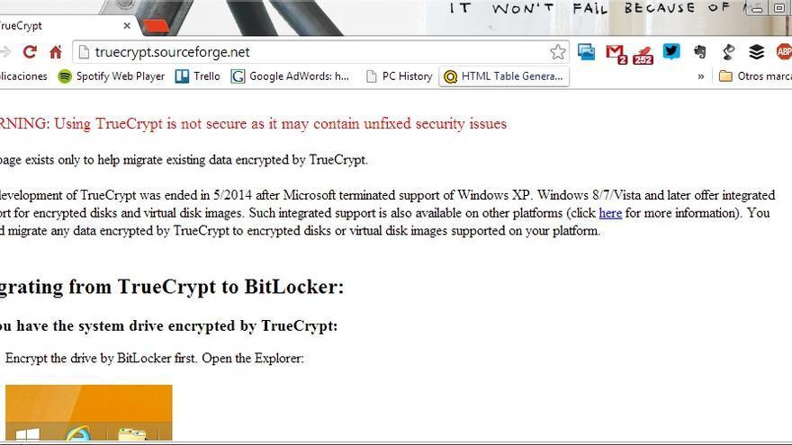 Cierre de TrueCrypt.jpg