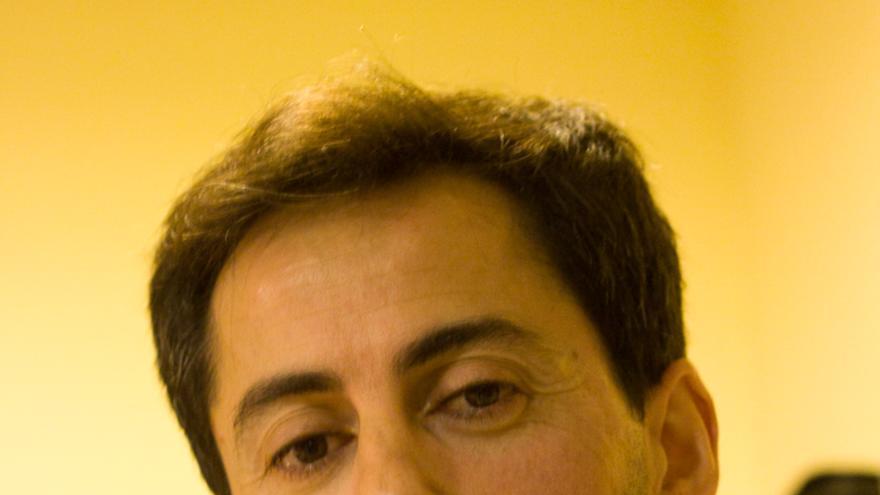 Juan Montoro Lara / Elisa Reche