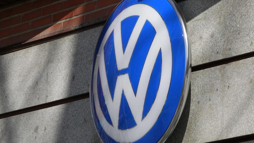 Los accionistas de Volkswagen reclaman 8.200 millones a la compañía por daños por el caso del diésel