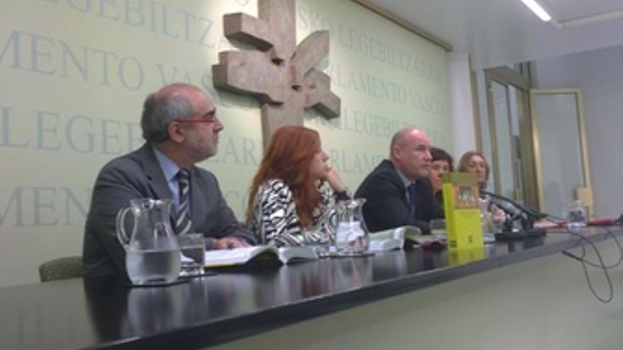 Iñigo Lamarca