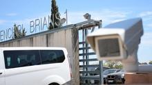Centro Penitenciario de Brians I