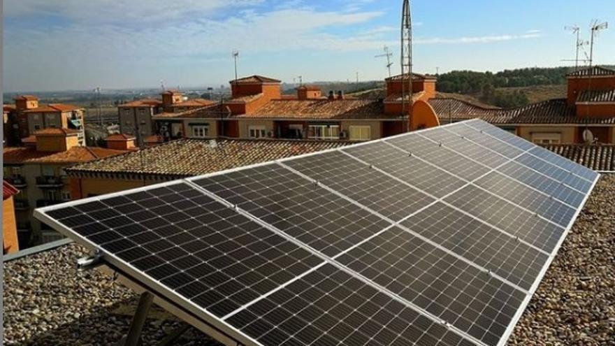 """Eficiencia energética en casa: """"El confinamiento nos ha hecho repensar las cosas por las que pagamos"""""""