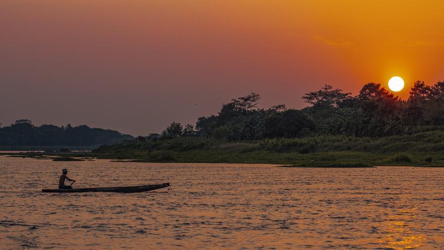 De Barranquilla a Santa Marta con parada y fonda en Macondo: un viaje por la tierra que inspiró Cien Años de Soledad