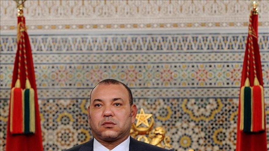 Cesado el Director General de Prisiones de Marruecos