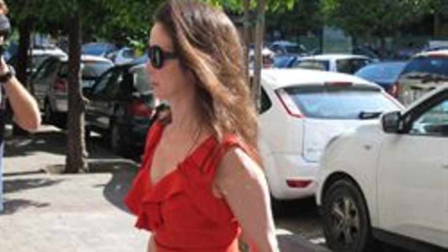 """La juez Alaya imputa siete delitos al abogado Carlos Leal por su participación en la """"trama"""" desde 1999"""