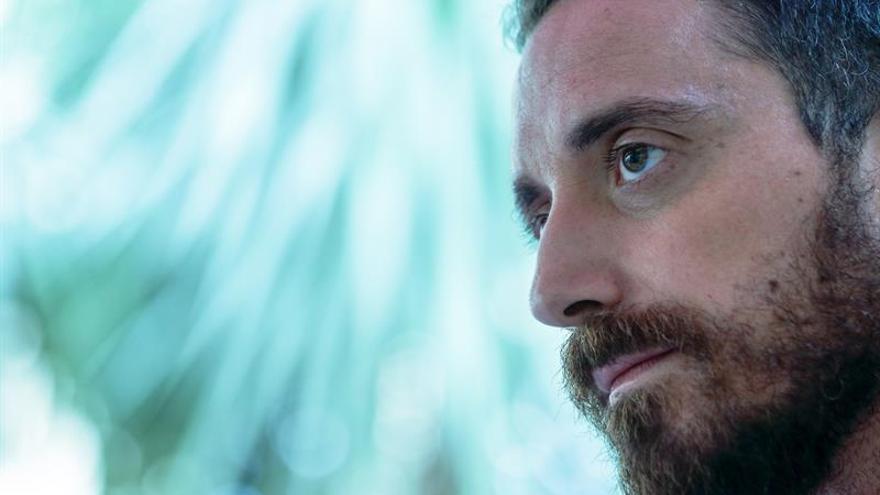 """Pablo Larraín y """"Jackie"""" consiguen el premio Platform del Festival de Toronto"""