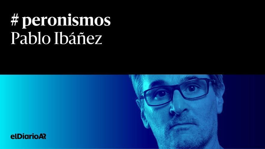 #Peronismos