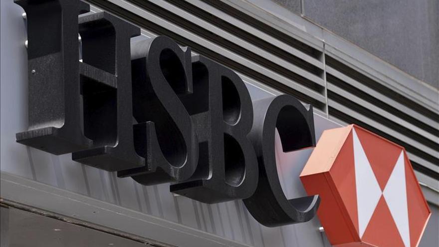 Hacienda estudiará acciones legales contra HSBC por posible fraude fiscal